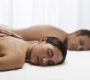 salon massage sexuel Angers