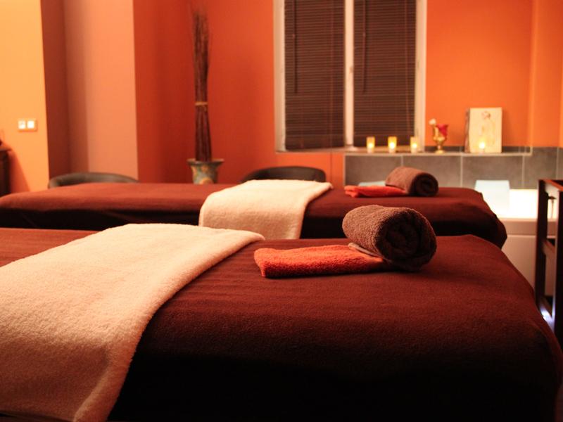 massage naturiste paris avis Maine-et-Loire
