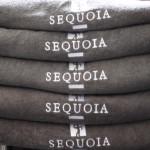 Sequoia Spa et Institut de Beaute à Angers